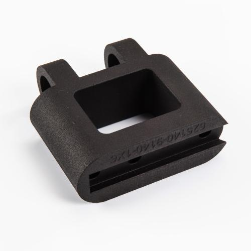 Universal holder for sensor product photo Front View L