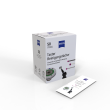 ZEISS Stylus Cleaning Wipes (50 pieces) product photo
