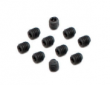 Replacement screws for cone receiver (6 pcs.), M3 XXT product photo